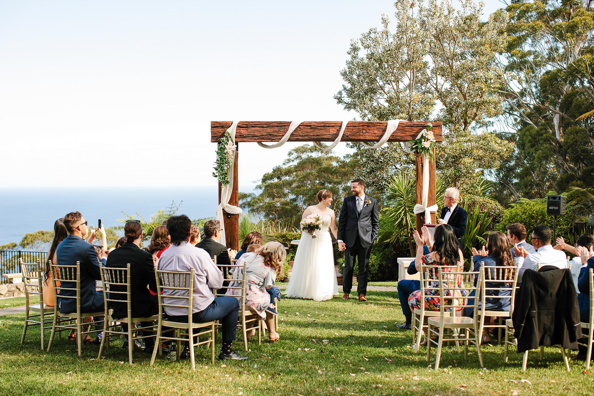 03 Small Weddings
